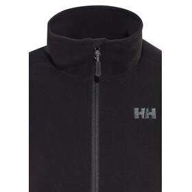 Helly Hansen Daybreaker Fleece Jacket Men Black